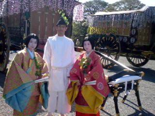 葵祭1.jpg